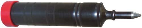 ORION-Stofettpresse-60-cm-mit-Universalmundstck