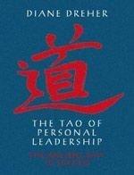 Tao of Personal Leadership PDF