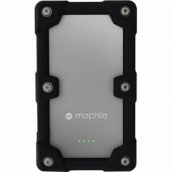 日本正規代理店品mophie juice pack powerstation PRO MOP-BY-000008