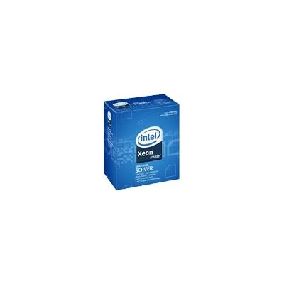 Processor - 1 x Intel Xeon E3110 / 3 GHz ( 1333 MHz ) - LGA775 Socket - L2 6 MB - Box Manufacturer Part Number BX80570E3110