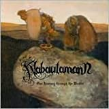 Our Journey Through the Woods by Klabautamann (2008-12-09)