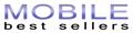 Buy Samsung Galaxy S IV Factory Un for $324.00
