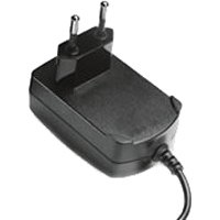 Plantronics Ladegerät für VOYAGER 510 Headsets