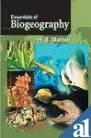 Essentials of Biography
