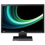 Samsung Series Business 21.5-Inch LED-Lit Monitor, S22A450MW