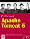 Apache Tomcat 5 (Spanish Edition) (8441517800) by Chopra, Vivek