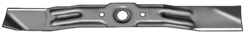 Maxpower 331655S Lower Blade For 21-Inch Honda Mower, Replaces 72511-Ve2-000