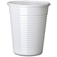 maxima-budget-drinking-cup-white-pack-of-1000