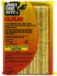 Farnam Home & Garden 3005449 16-oz. Just One Bite II Bar - Quantity 1
