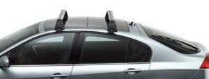 Genuine Renault Modus Amp Grand Modus Roof Rack Bars Amazon