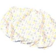Play Pen Fitted Sheet 40 X 40/100cm X 100cm