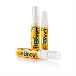 4er-bundle-boost-b12-oral-spray-25ml-betteryou