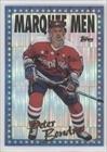 Peter Bondra Washington Capitals (Hockey Card)