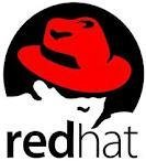 Red Hat Linux Advanced Server 2.1 Standard Support Edition