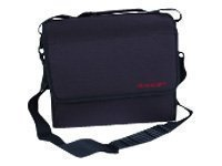 ViewSonic projector carrying case (PJ-CASE-001) -