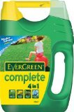 Evergreen Complete Spreader 100m2