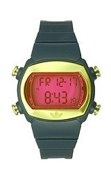Adidas Mini Candy Digital Women's watch #ADH6071