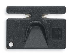 Diamond Pocket Knife Sharpener, Fine