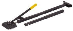 Adjustable Carpet Stretcher (Adjustable Carpet Cleaner compare prices)