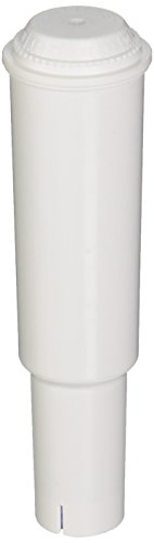 Jura Capresso Clearyl White Water Filters - Pack of 6 (Jura E8 Water Filter compare prices)