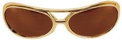 Elope Rock & Roller Glasses - 1