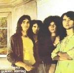 7 Tears By Golden Earring (1971-01-01)