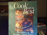cook-with-the-bestrecipes-from-the-associates-of-harris-teeter-hardcover