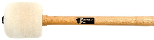 percussion-plus-harter-schlagel-fur-basstrommel-oder-gong