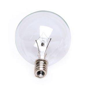 Scentsy 25 Watt Light Bulb (Lightbulb For Scentsy compare prices)