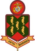 5th Marines Lighter