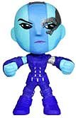 "Nebula: ~2.6"" Funko Mystery Minis x Guardians of the Galaxy Vinyl Mini-Bobble Head Figure Series"