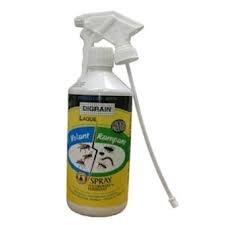 insecticide-laque-1-litre-digrain-laque-anti-puces-punaises-blattes-cafards-moustiques