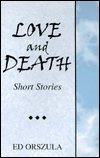 img - for Love and Death Short Stories book / textbook / text book