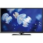 Cello C28227F - 28 LED HD READY DVD COMBI - 3 X HDMI IN