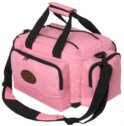 Outdoor Connection Deluxe Range Bag Pink