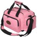 Outdoor Connection Deluxe Range Bag Pink