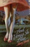 And Venus Is Blue, Joan Hood