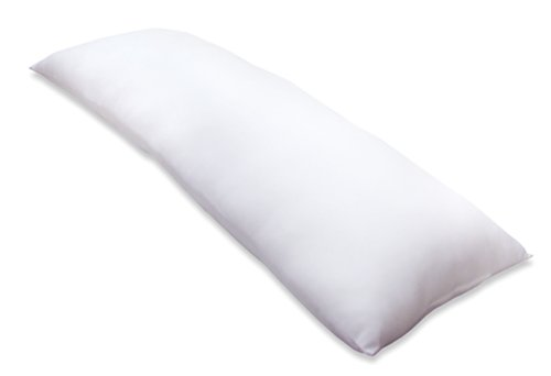 Body Pillow 1600×500Mm front-334272