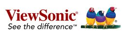 ViewSonic TD-EW-27-03 ViewCare Extended Warranty - Extended service agreement - parts and labor ( for LCD display with 27 inch diagonal size ) - 3 years ( 4th, 5th, and 6th year ) - for ViewSonic TD2740