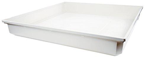 hq-w9-de-driptray-machine-a-laver-accessoires-auffangwanne-70-x-70-x-10-cm
