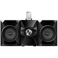 Sony Mhcec719Ip 470 Watts Music System