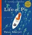 Life of Pi [Unabridged] Publisher: Highbridge Audio; Unabridged edition