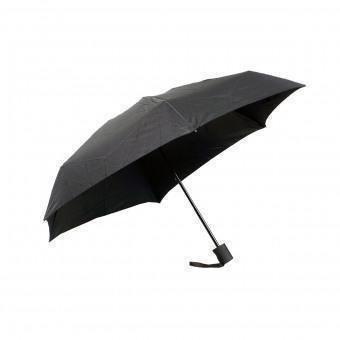 relags-mini-pocket-umbrella-umbrella
