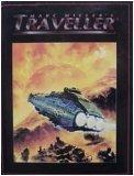 Marc Miller's Traveller (T4) (1578280001) by Marc Miller