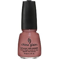 CHINA GLAZE Capitol Colours - The Hunger Games Collection Dress Me Up(6 Pack)