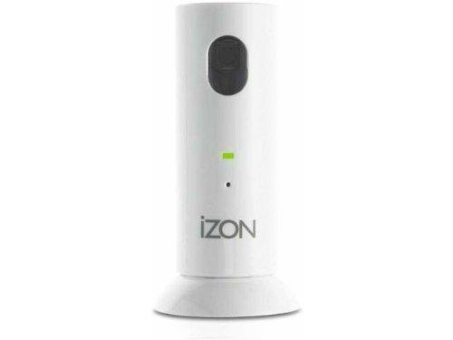 Stem Innovation iZon 2.0 Camera IP réseau