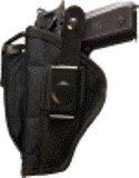 Smith & Wesson M&P Compact 908,3913L,3912TSW,3914,4013TSW,990L,469,3953,3954,4053,6904,6906,6944,6946