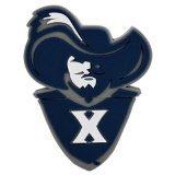 NCAA Xavier