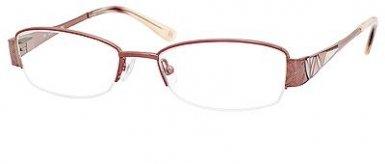 Liz Claiborne Eyeglass Frames 135 : Amazon.com: Liz Claiborne 319 glasses: Shoes