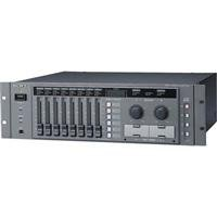 Sony Srpx700P Digital Powered A/V Matrix Mixer With 50Hz - 10Mhz Frequency Response